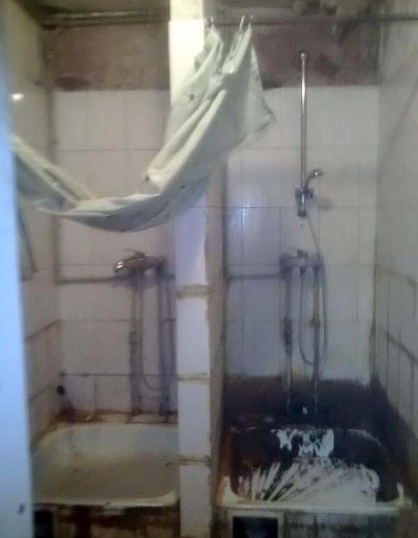 inside_a_real_hostel_in_ukraine_640_high_16