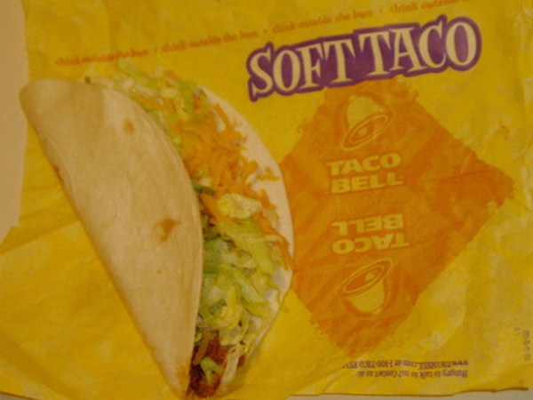 interesting-taco-bell-facts (11)