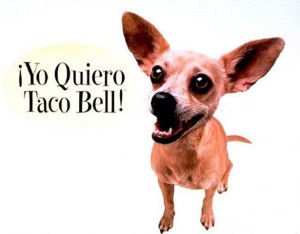 18 Surprising Facts About Taco Bell (18 photos) 14
