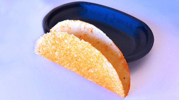 interesting-taco-bell-facts (3)