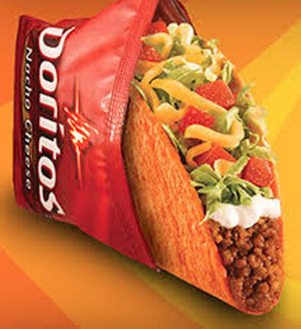 interesting-taco-bell-facts (4)
