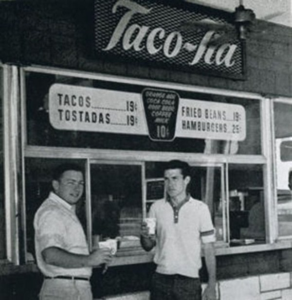 interesting-taco-bell-facts (6)