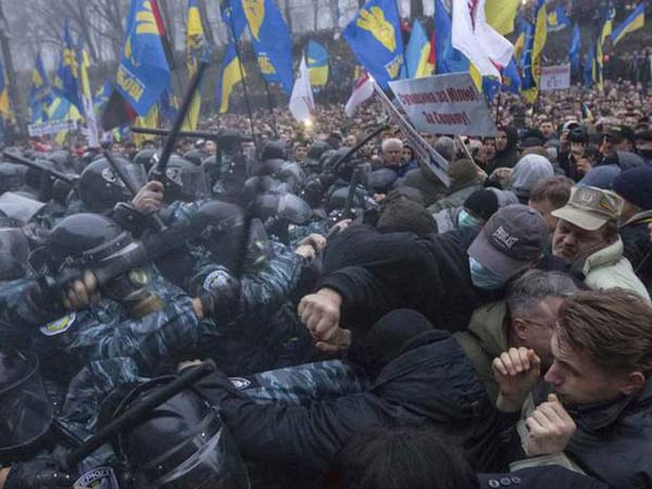 kiev-protests-REUTERS