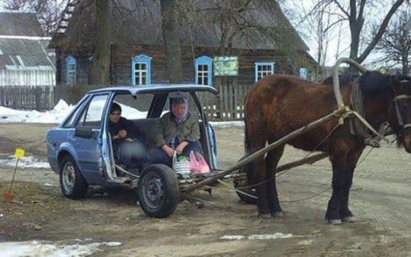 meanwhile-in-russia (1)