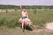 meanwhile-in-russia (18)