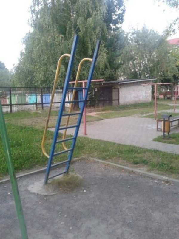 meanwhile-in-russia (25)