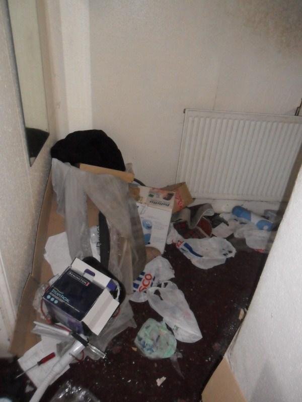 messiest-apartmnet (17)