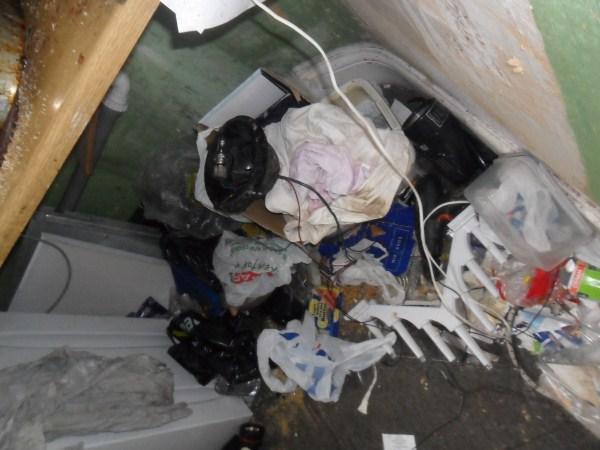 messiest-apartmnet (9)