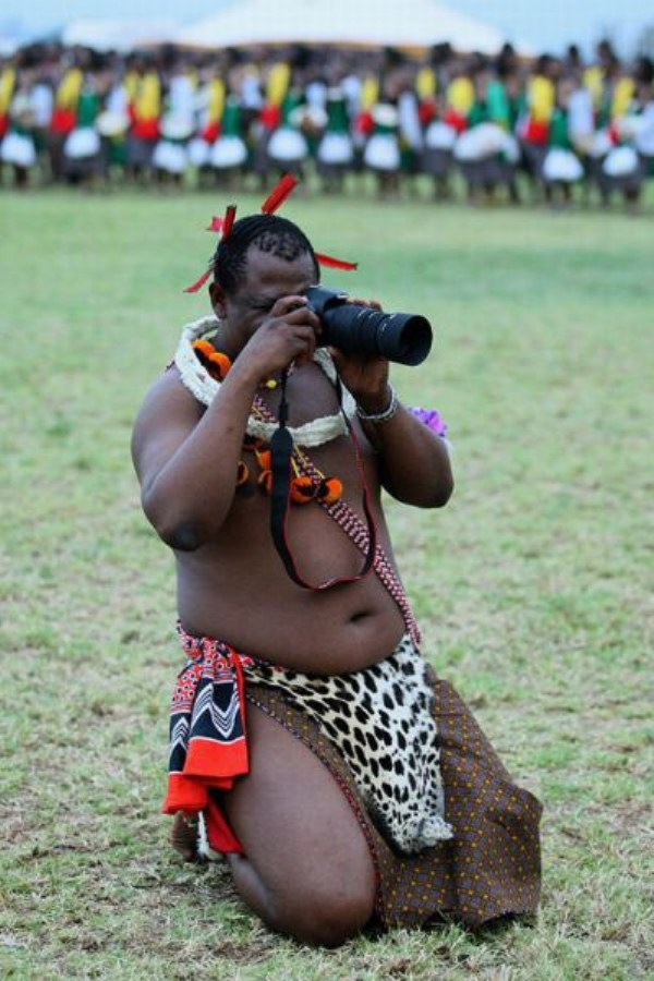 only_in_africa_640_02