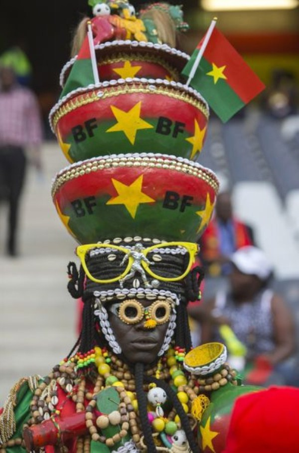only_in_africa_640_38