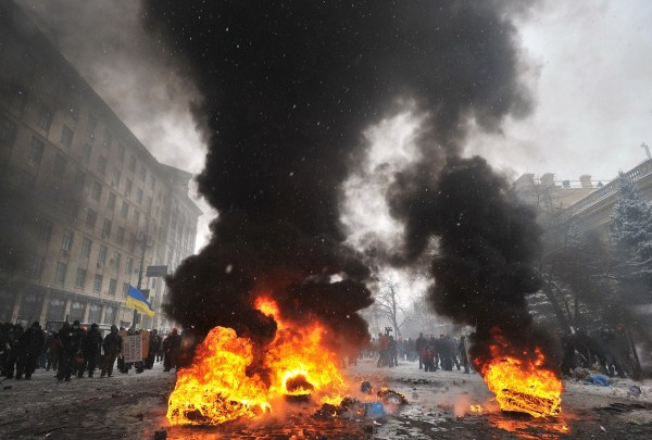 riots-in-kiev (10)