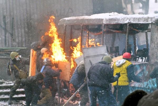 riots-in-kiev (13)