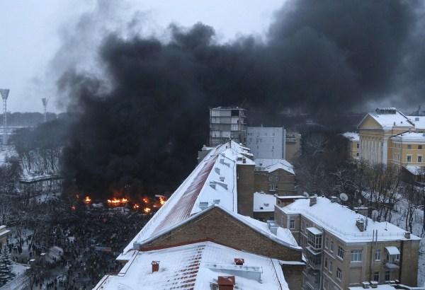 riots-in-kiev (19)