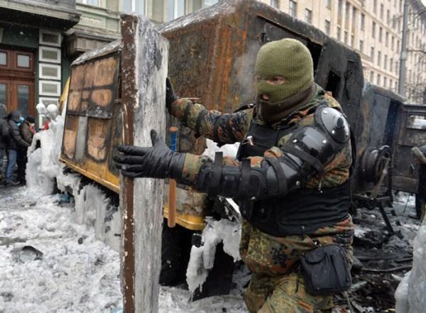 riots-in-kiev (2)