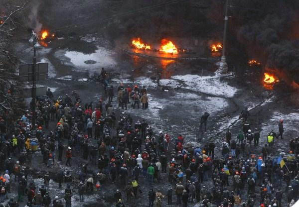 riots-in-kiev (21)