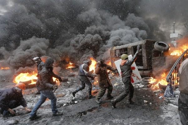 riots-in-kiev (23)