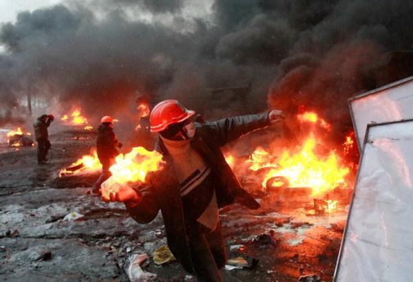 riots-in-kiev (36)