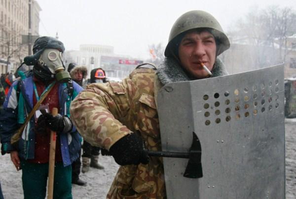 riots-in-kiev (40)