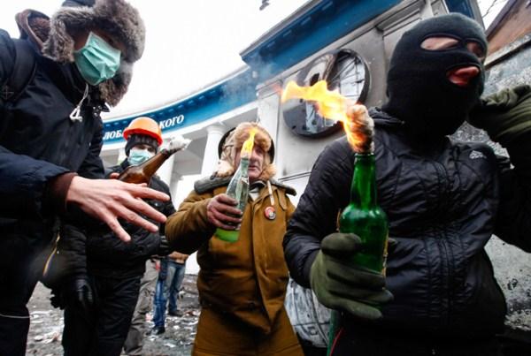 riots-in-kiev (43)