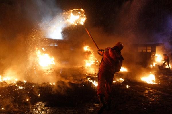riots-in-kiev (45)