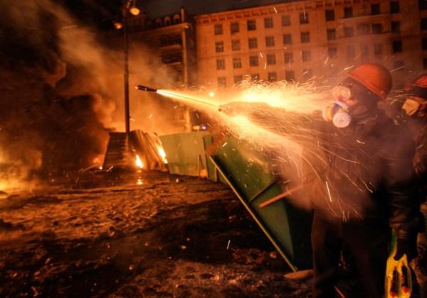 riots-in-kiev (46)