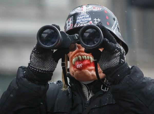 riots-in-kiev (47)