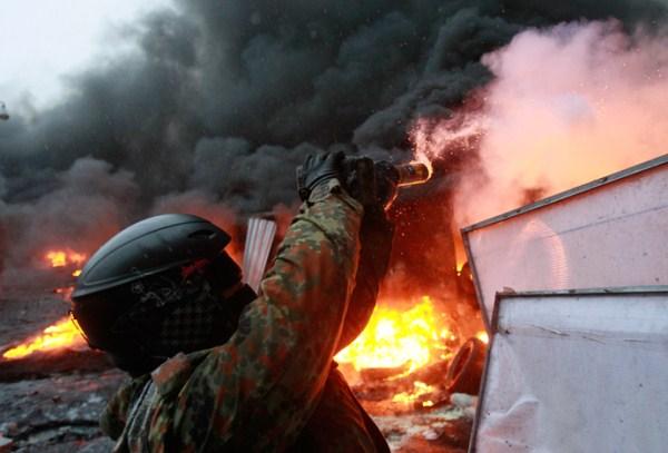 riots-in-kiev (48)