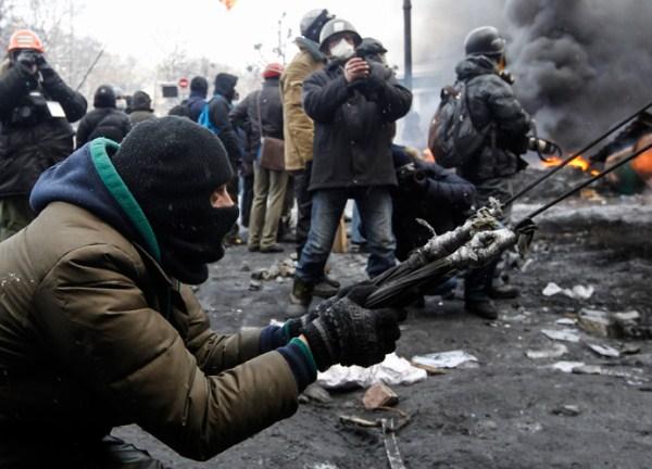 riots-in-kiev (49)