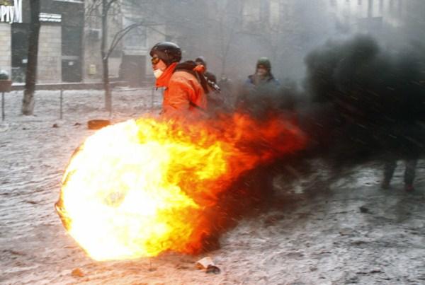riots-in-kiev (5)