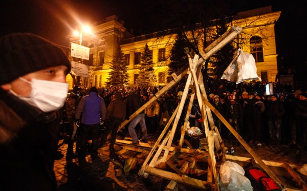 riots-in-kiev (50)
