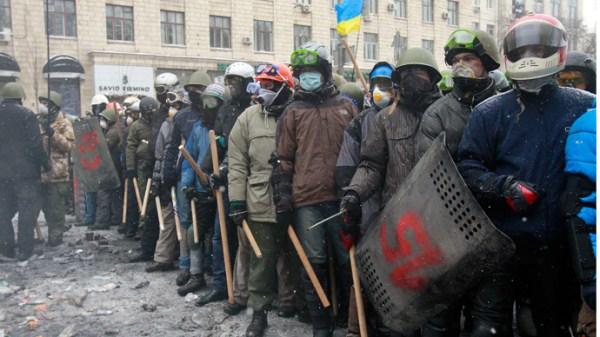 riots-in-kiev (51)