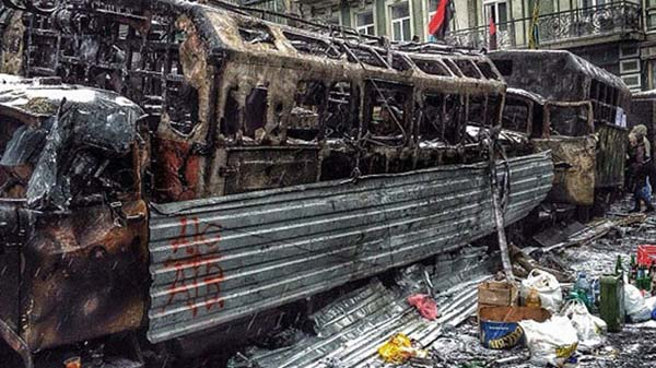 riots-in-kiev (53)