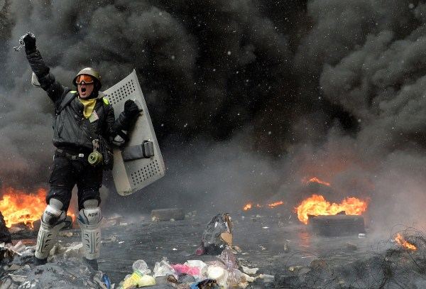 riots-in-kiev (6)