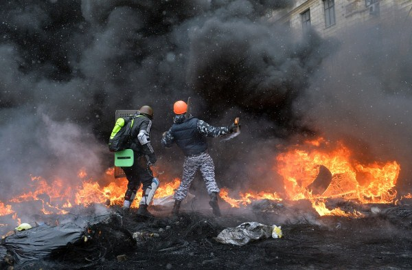 riots-in-kiev (7)