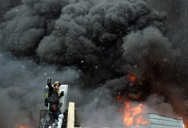 riots-in-kiev (8)