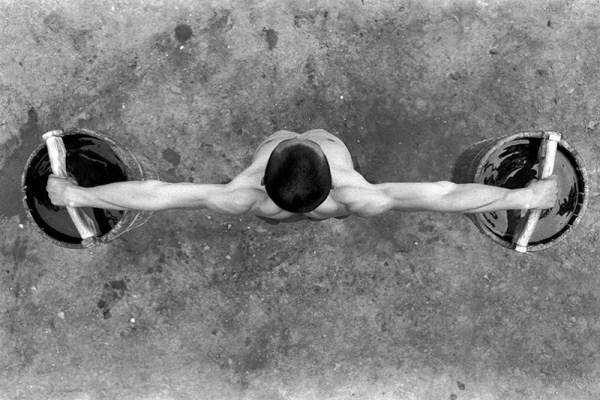 shaolin-monks-training (1)