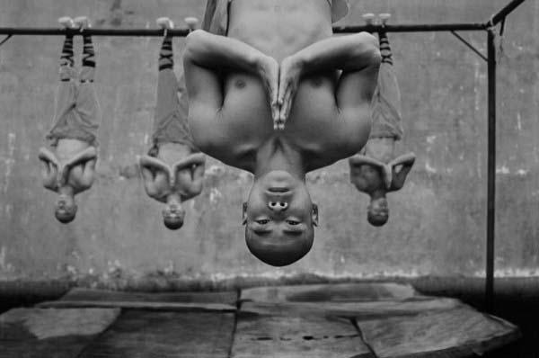 shaolin-monks-training (10)