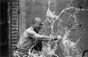 Shaolin Monks Training (18 photos) 12