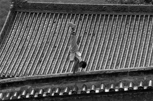 shaolin-monks-training (14)