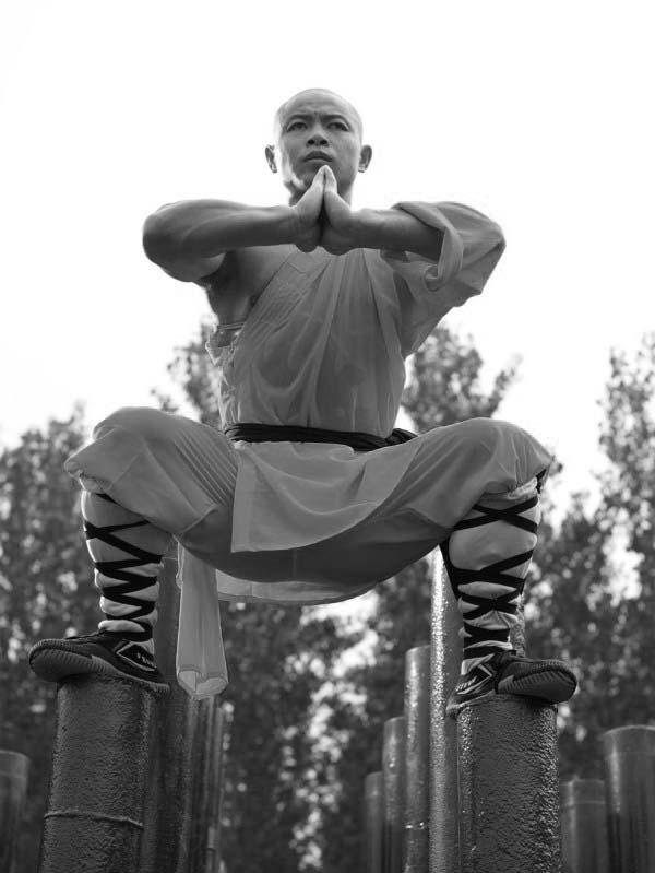 shaolin-monks-training (15)