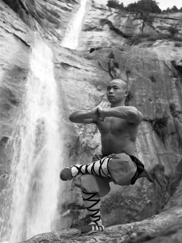 shaolin-monks-training (18)