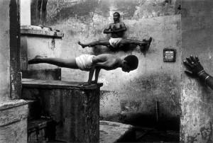 Shaolin Monks Training (18 photos) 5
