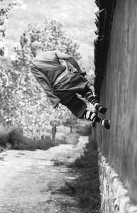 Shaolin Monks Training (18 photos) 9