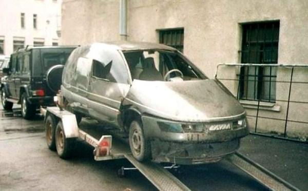 soviet-union-concept-cars (17)
