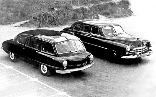 soviet-union-concept-cars (3)