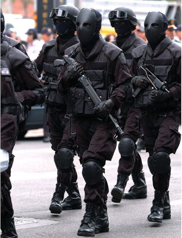 taiwan-special-forces-uniforms (4)