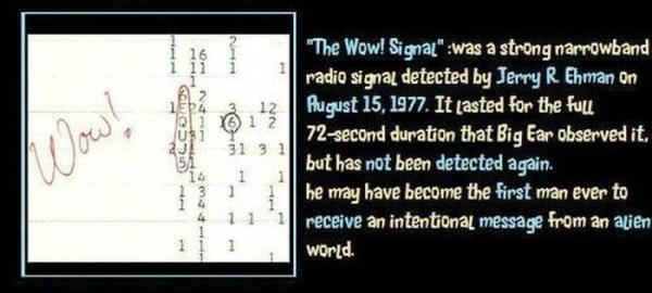 unbelievable but true facts 22 1 45 Unbelievable but True Facts (45 photos)