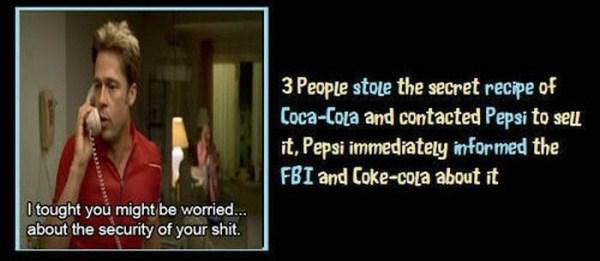 unbelievable but true facts 39 1 pictures