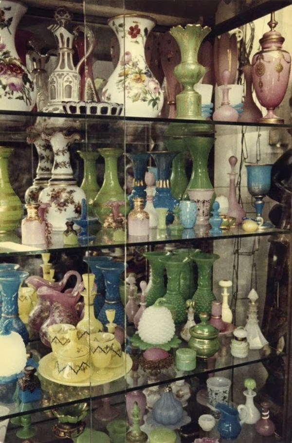 vintage-paris-color-photos (10)