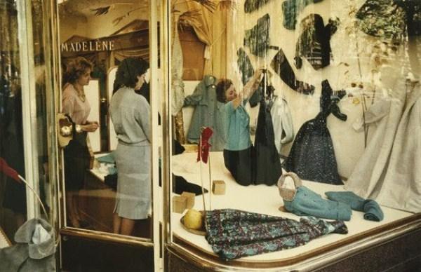 vintage-paris-color-photos (11)